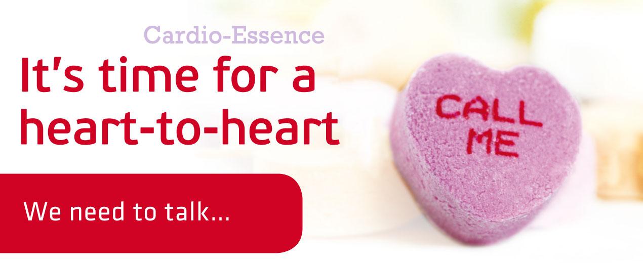 CardioEssence