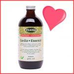 Cardio-Essence link