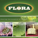 About Flora Health