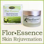 FlorEssence Cream link