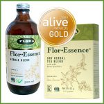 FlorEssence Tea link