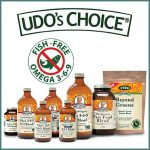 Udos-Choice-range-w-new-BG-pouch-thmbnl