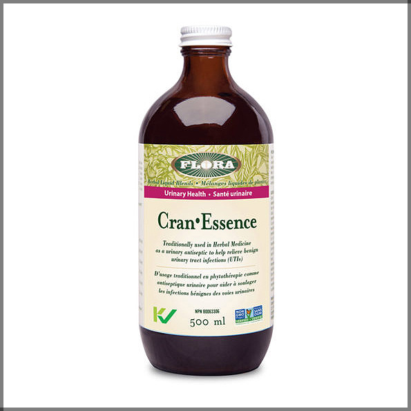 Cran-Essence